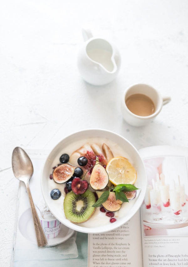 15 Morning Routine Ideas for a Productive Morning