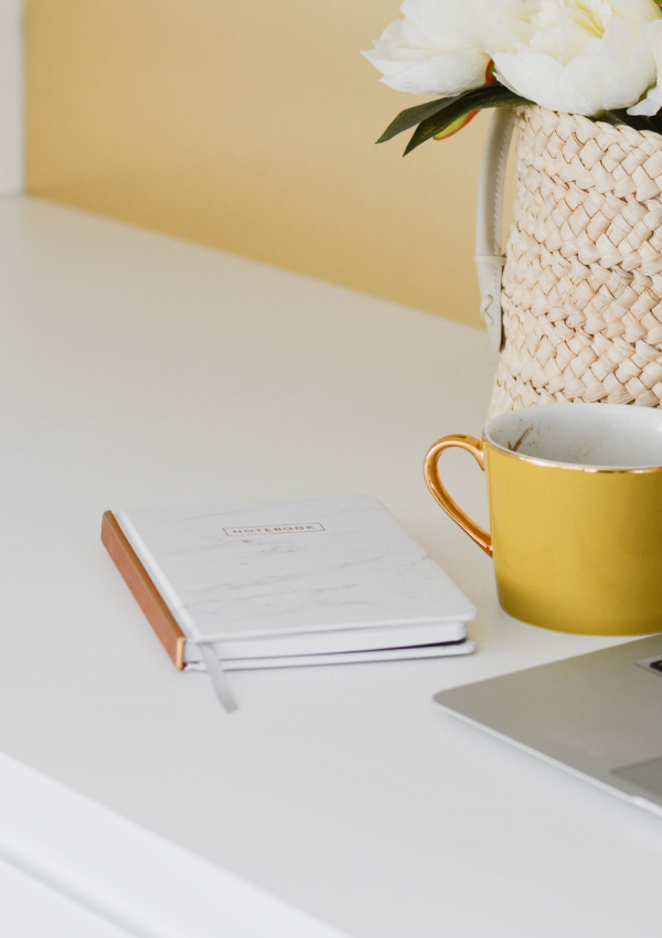10 Work From Home Tips for Maximum Productivity