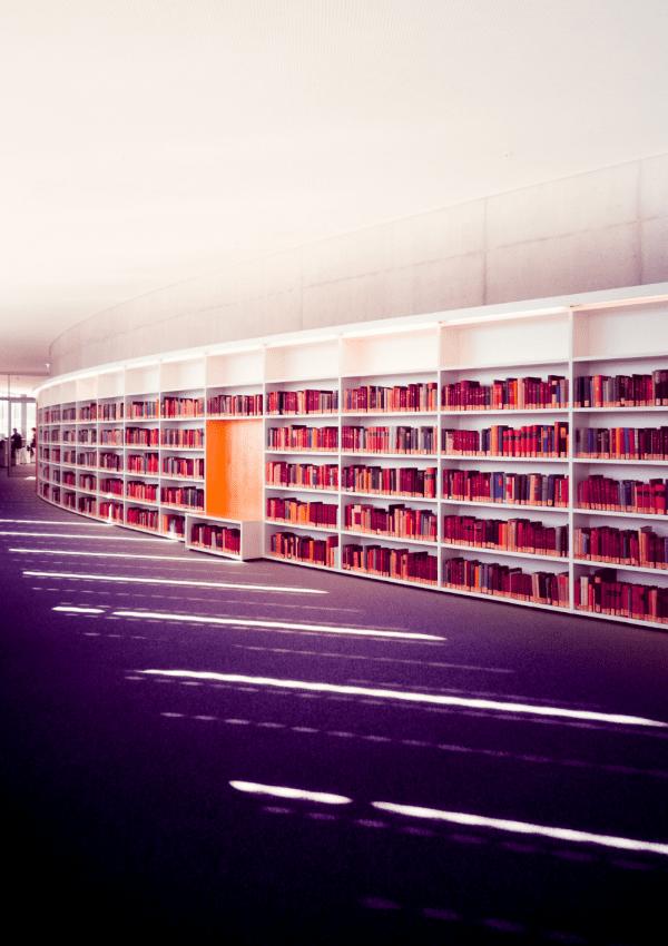 10 Best Books to Gift Recent Graduates