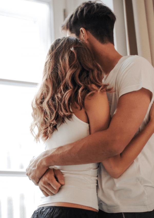 4 Reasons Explaining Lovelessness
