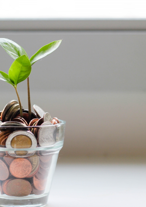 15 Good Money Habits You Need to Develop in Your 20's