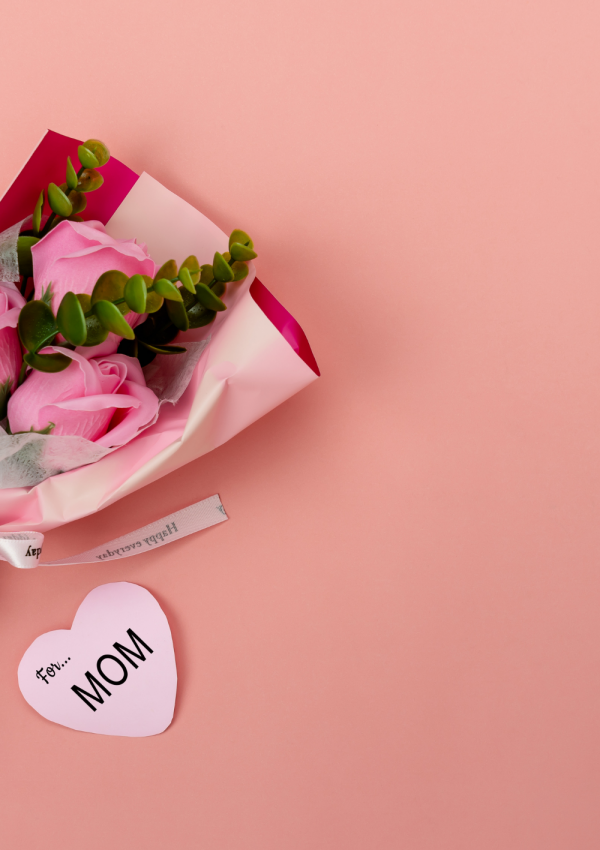 35 Thoughtful Gifts for Mom – Mother's Day Gifts