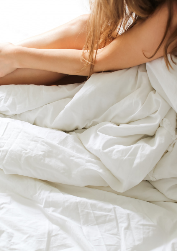 5 Healthy Habits to Incorporate in Your Night Time Routine
