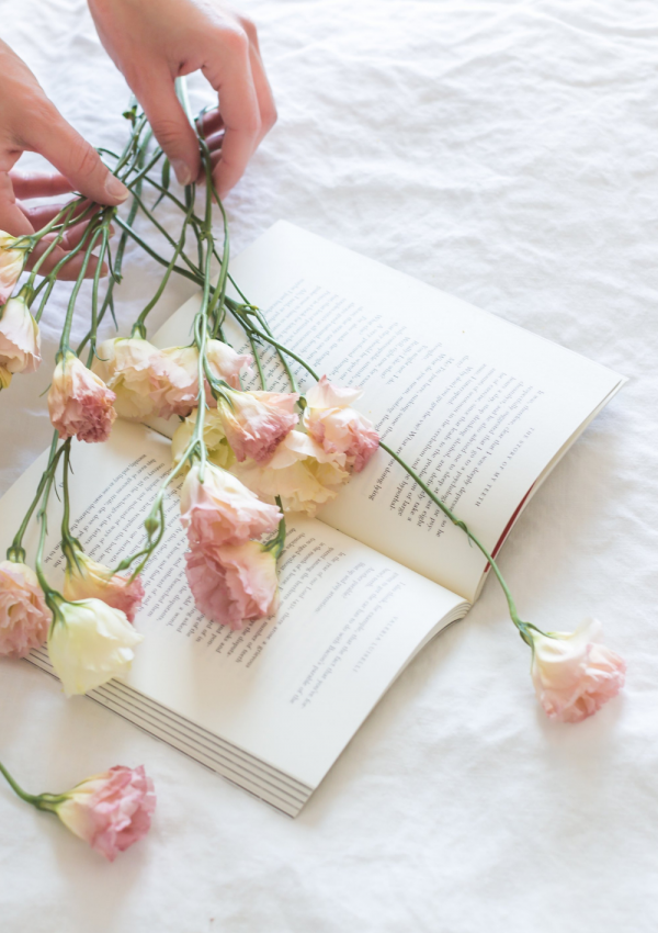 10 Great Books to Gift Mom for Mother's Day