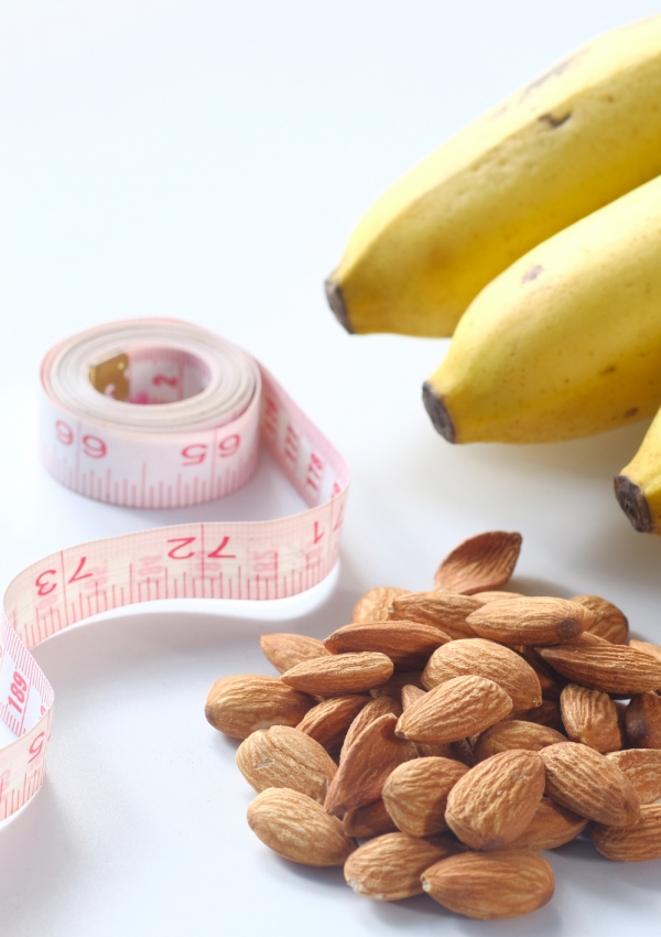 5 Easy Eating Habits to Lose Weight