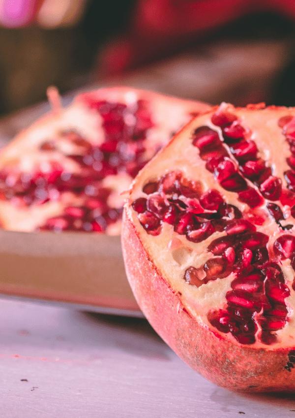 How to Cook Walnut-Pomegranate Stew (Fesenjan)