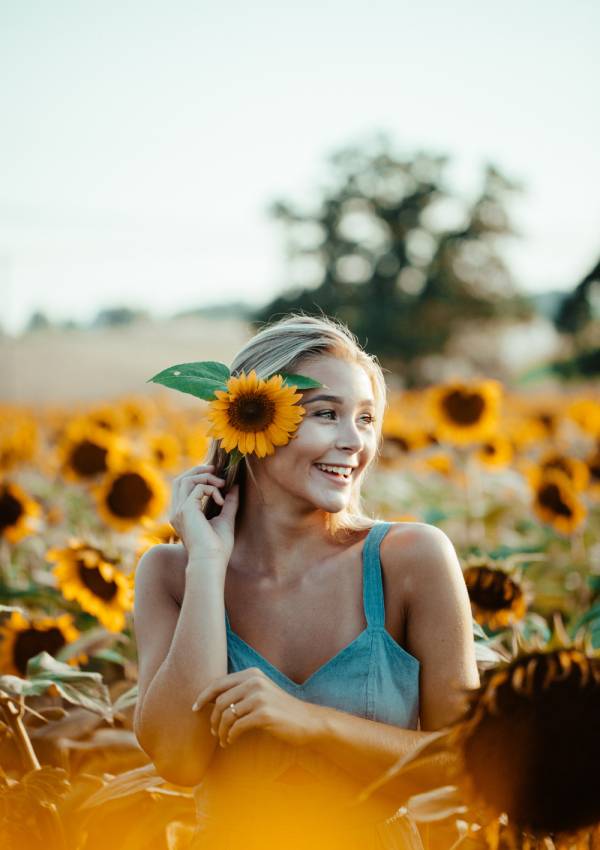 How to Refresh Your Life (20 Simple Ways)