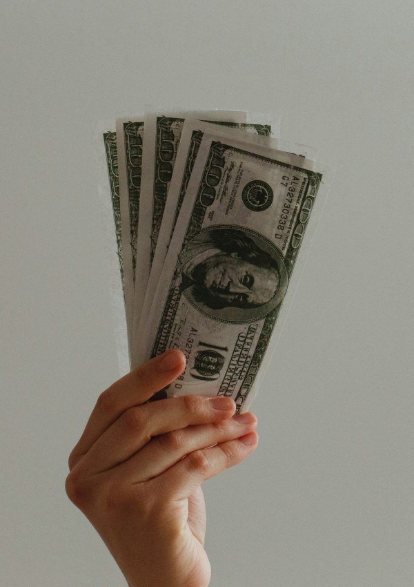 12 Frugal Living Tips for a Richer Life